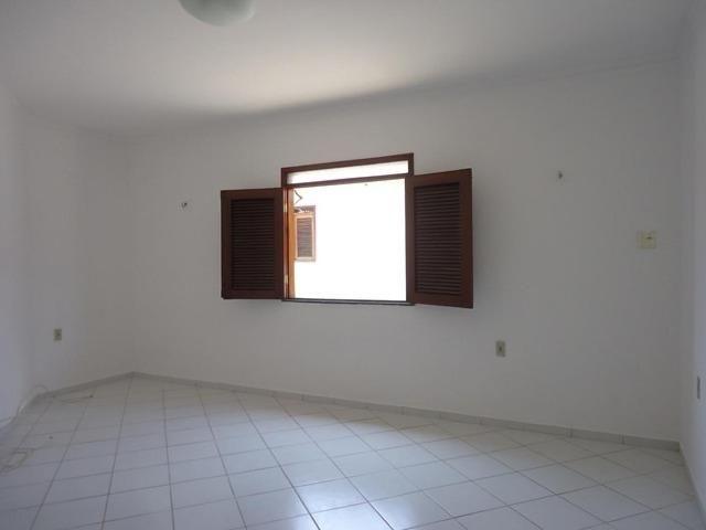 Apartamento Residencial Village - Foto 3