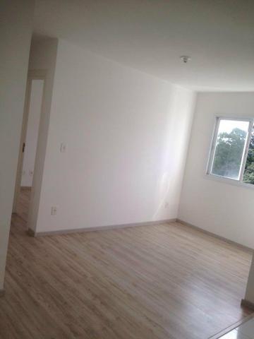 Vendo apartamento no bairro Vinhedos - Foto 3