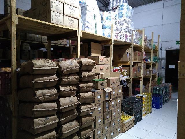 Vendo Supermercado em Guarapuava - Foto 14