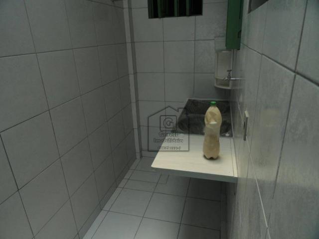 Casa residencial para locação, Emaús, Parnamirim. L1290 - Foto 9