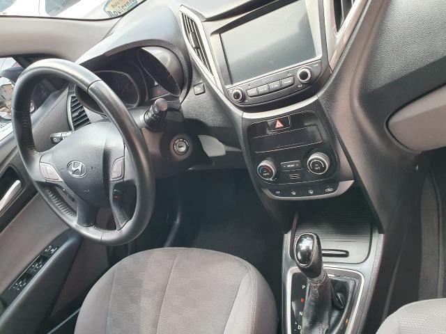 HB20S 1.6 Premium Automático Flex - Portal Veículos - Foto 6