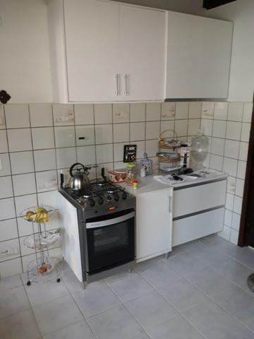 Casa tipo sobrado multidestinação - Residencial e Comercial - Foto 9