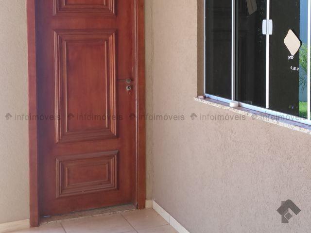 Linda Casa Rica no blindex Vila Nasser com quintal amplo - Foto 9