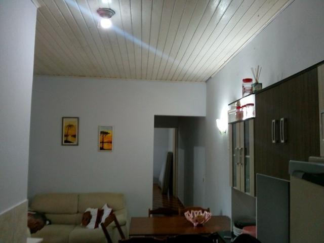 Alugo casa temporada $ 200 diária - Foto 3