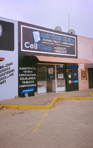 Vende se Assistência Técnica de Celulares - Foto 6