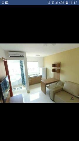 Cota imobiliária em Resort Caldas Novas Goiás - Foto 4
