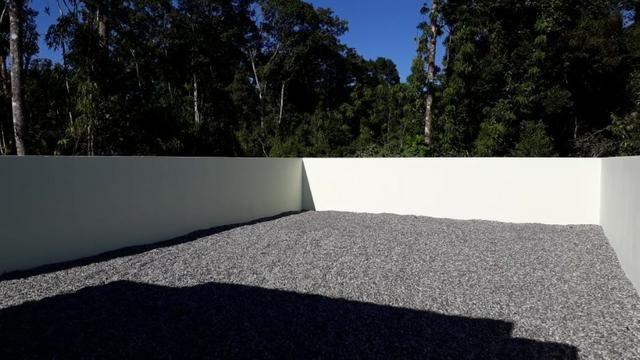 Casa nova para locação anual em Itapoa - Foto 6