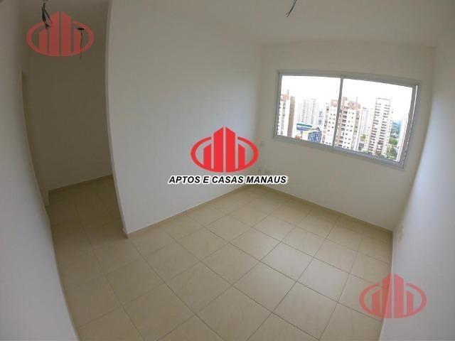 Mundi 96M² 03 Qtos Na Efigenio Sales Informações - Foto 9