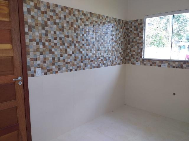 Casa à venda, 2 quartos, 1 vaga, Santa Terezinha - Fazenda Rio Grande/PR - Foto 7