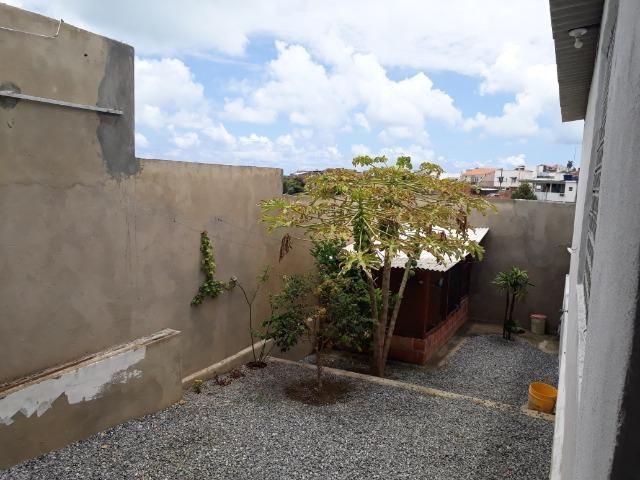 Casa no São Jorge - Foto 16