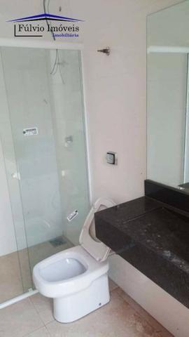 Lindissima! Moderna! Casa com 3 Qtos na rua 6, Vicente Pires! - Foto 6
