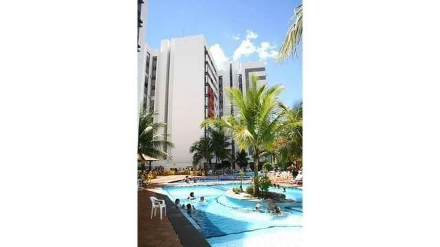 Aluguel Apartamento Caldas Novas - Foto 4