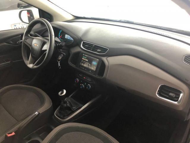 Chevrolet Prisma 1.4 LT - Foto 10