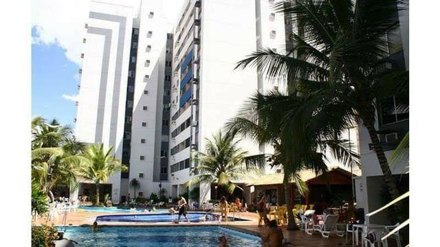 Aluguel Apartamento Caldas Novas - Foto 10