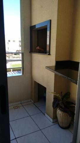 Apartamento Itajaí R$ 100,00 a diária! - Foto 10
