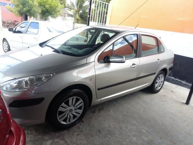 Peugeot 2008 307 - Foto 4
