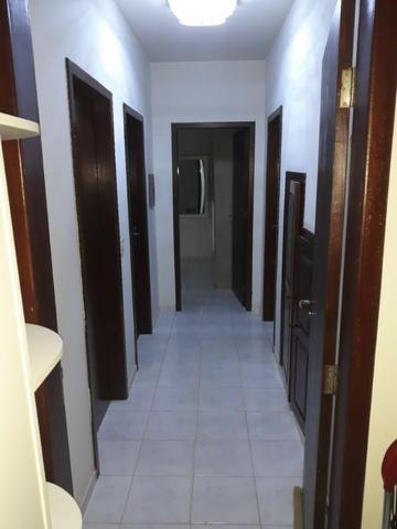 Casa tipo sobrado multidestinação - Residencial e Comercial - Foto 10