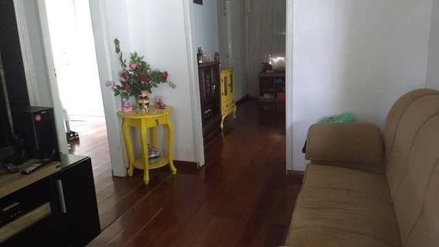 (CA2228) Casa na Kurtz, Santo Ângelo, RS - Foto 3