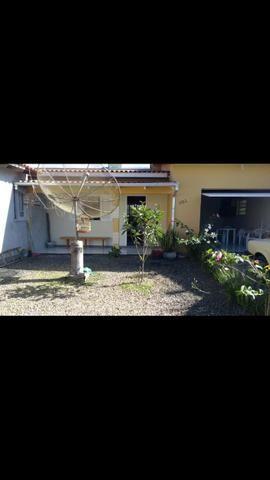 Casa Arroio do Silva SC Aluguel - Foto 2