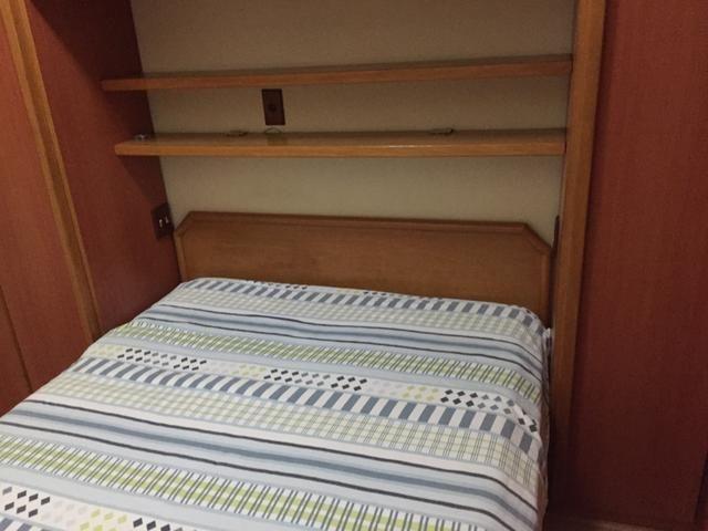 Excelente apartamento em Higienópolis, Metrô perto - Foto 4