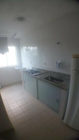 Apartamento em Colinas de Lranjeiras - Foto 4