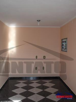 Apartamento para alugar com 2 dormitórios em , cod:24444 - Foto 3