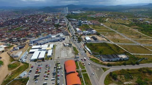 Lote no Indianopolis - 12x30, do lado do Sumaré - BR 232 e PRF - Parcelas de 950 reais - Foto 12