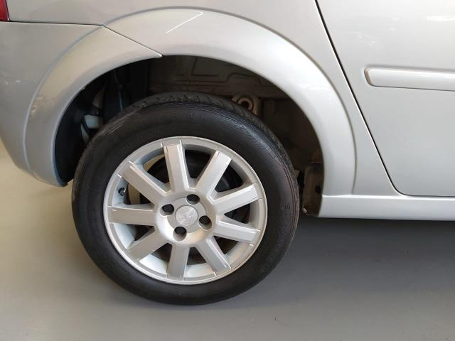 Gm - Chevrolet Meriva 1.4 Maxx - Foto 8