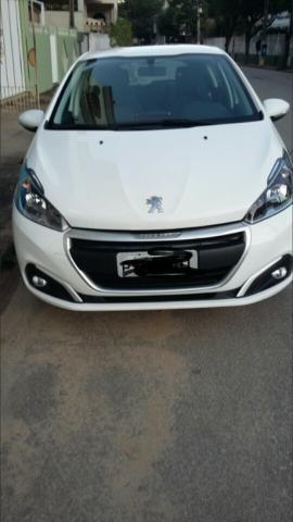 Peugeot 1.2 Puretec Vendo ou troco _ leia o anuncio - Foto 6