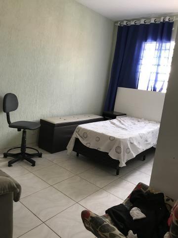 Jander Bons Negócios: Casa de 3 qts, suíte em Condomínio Fechado/ Vila Verde em Sobradinho - Foto 6