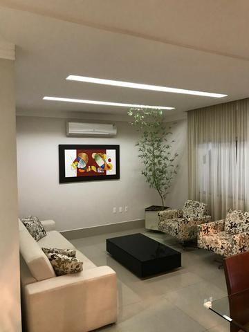 Excelente Oportunidade - Rua 10 - Vicente Pires