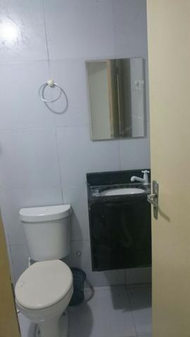 Apartamento em Porto de Galinhas, 2 quartos_Mobiliado temporada - Foto 3
