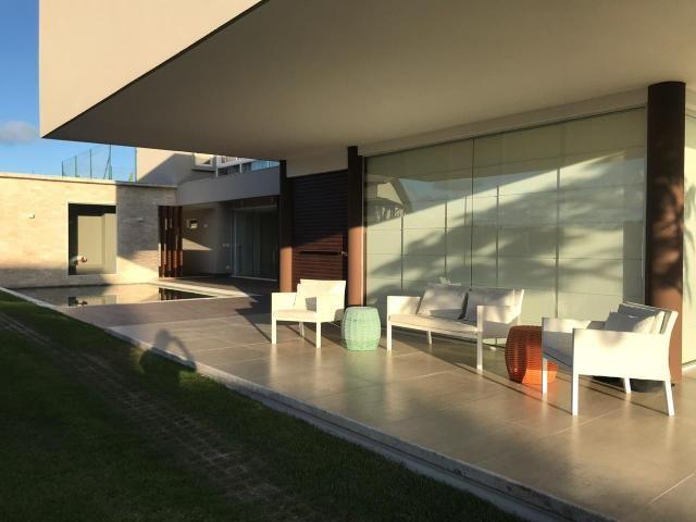 Linda Casa em condomínio - Foto 4