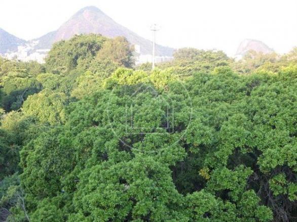 Apartamento à venda com 3 dormitórios em Gávea, Rio de janeiro cod:849493 - Foto 6