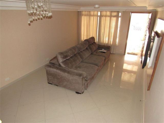 Casa à venda com 2 dormitórios em Jardim prudência, São paulo cod:375-IM377000 - Foto 5