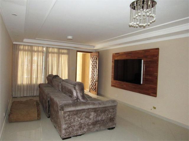 Casa à venda com 2 dormitórios em Jardim prudência, São paulo cod:375-IM377000 - Foto 4