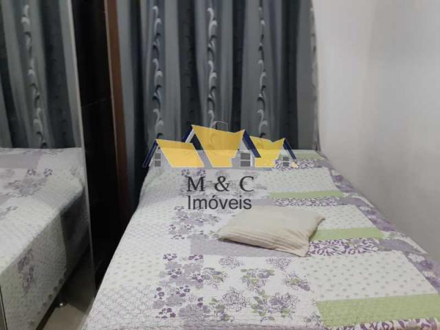Apartamento à venda com 3 dormitórios em Irajá, Rio de janeiro cod:MCAP30064 - Foto 9