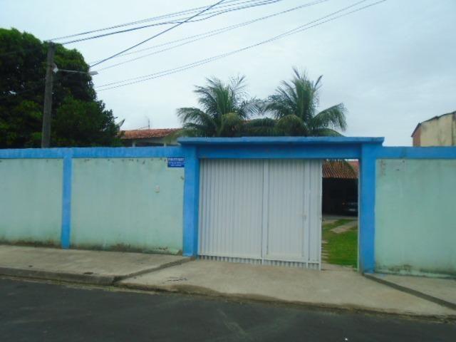Código 293 - Casa em Araçatiba com 4 quartos e piscina - Maricá - Foto 2