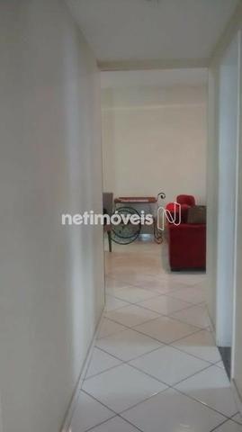 Apartamento 2 quartos, em Campo Grande - Foto 6