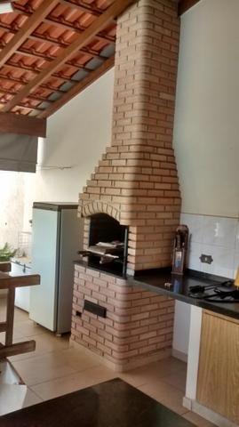 Alto Rio Preto 3 dormitórios sendo 1 suíte e 2 apartamentos, cozinha planejada - Foto 20