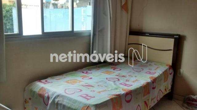 Apartamento 2 quartos, em Campo Grande - Foto 9