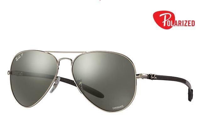 3783b755b5dc1 Óculos de sol RAYBAN POLARIZADO TOP DE LINHA!! IMPERDÍVEL ...