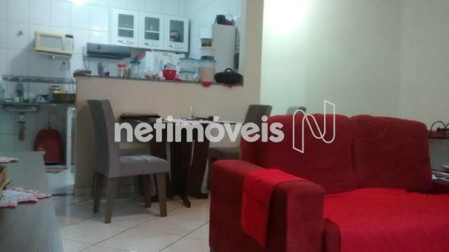 Apartamento 2 quartos, em Campo Grande - Foto 7