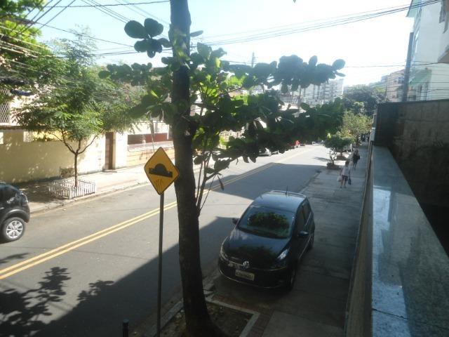 Bom Apartamento 2 Quartos - Todos os Santos - Foto 9