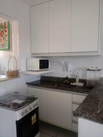 Apartamento 3/4 Cond. Recreio de Ipitanga - Foto 5
