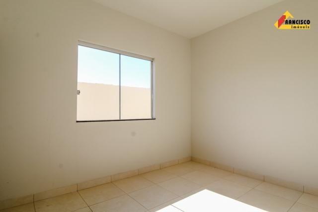 Casa Residencial à venda, 3 quartos, 3 vagas, Jardinópolis - Divinópolis/MG - Foto 9