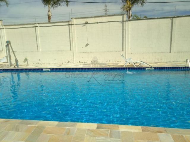 Apartamento à venda com 2 dormitórios em Jardim america, Sao jose dos campos cod:V30436SA - Foto 6