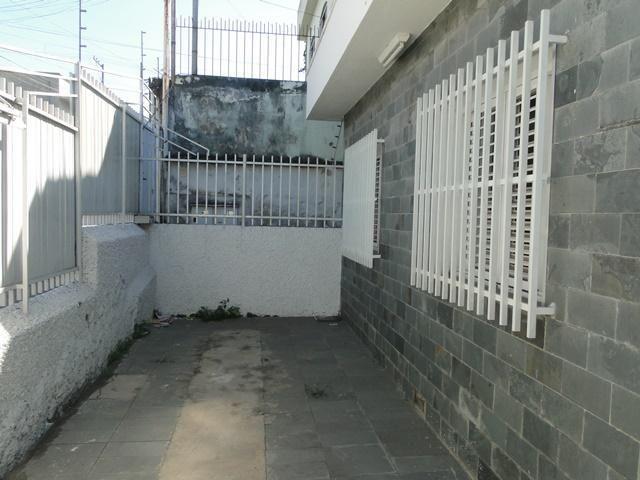 Casa com 3 dormitórios à venda, 154 m², 350 metros de lote, por r$ 600.000 - santo andré -