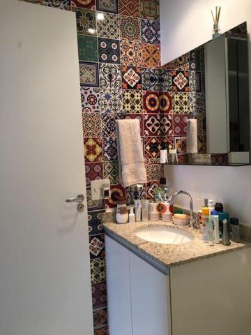 Apartamento à venda com 2 dormitórios em Campo limpo, São paulo cod:20687 - Foto 10