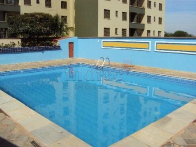 Apartamento à venda com 3 dormitórios em Jardim palma travassos, Ribeirão preto cod:14396 - Foto 19